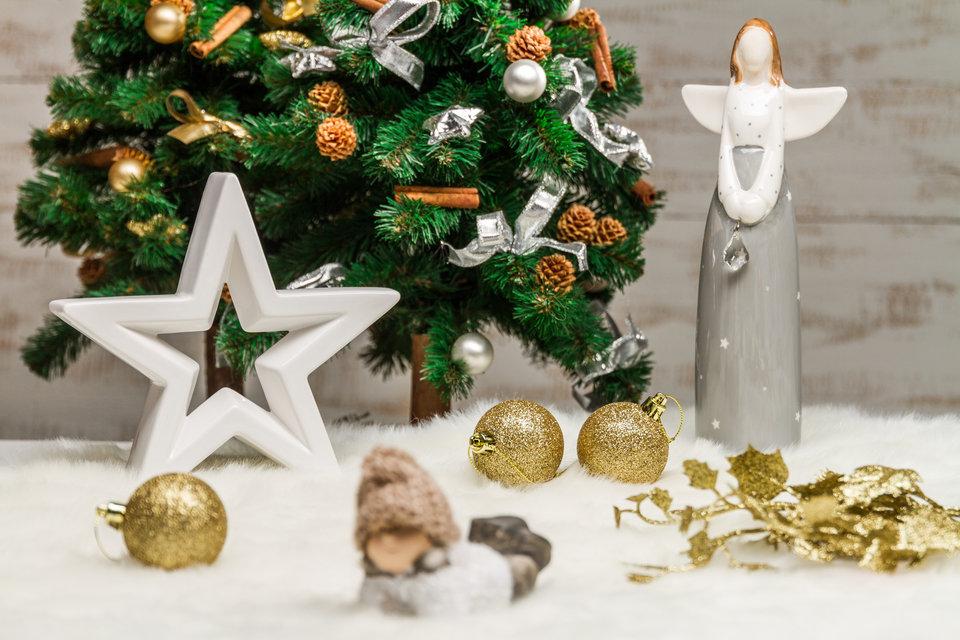 Agata SA_Świąteczna aranżacja (8).JPG