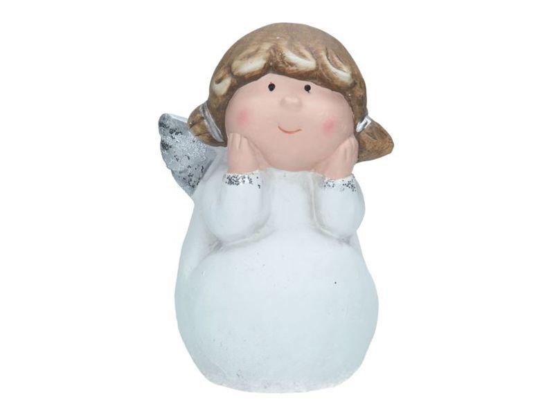 Agata SA_Figurka ceramiczna Anioł.jpg