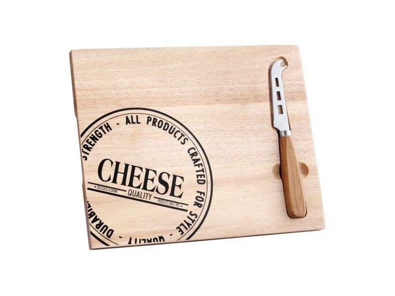 Agata SA_Deska do serów z nożykiem.jpg