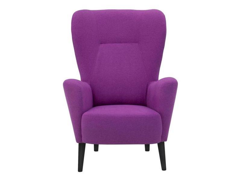 Agata SA_Fotel Next fiolet.jpg