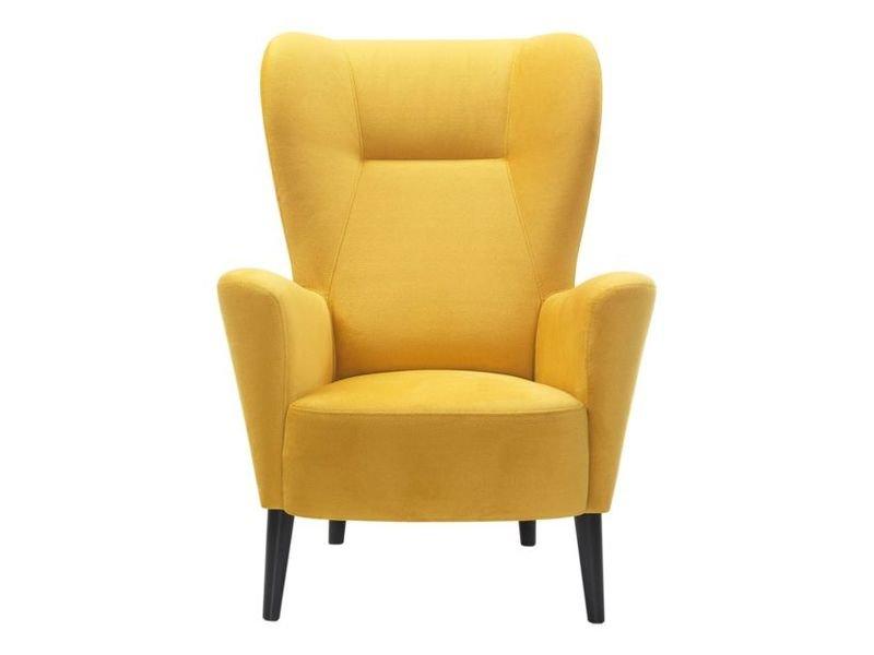 Agata SA_Fotel Next żółty.jpg
