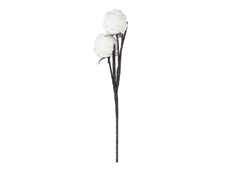 Agata SA_Sztuczny kwiat 10.jpg