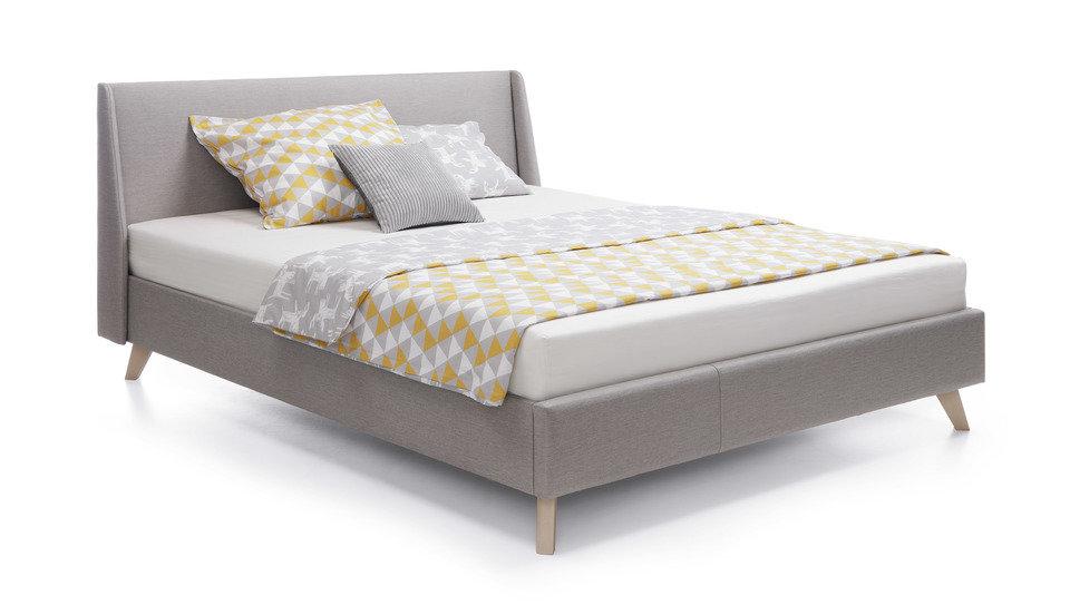 Agata SA_Slim łóżko.jpg