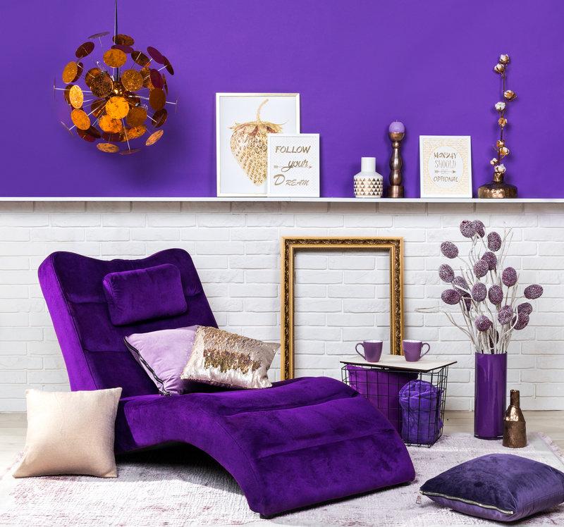 Ultra Violet_Agata S.A..jpg