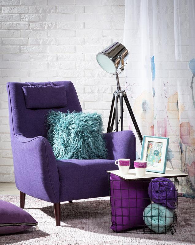 Ultra Violet_Agata S.A. (2).jpg