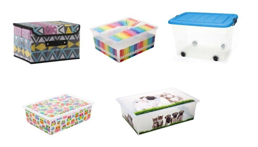 pudełka.jpg