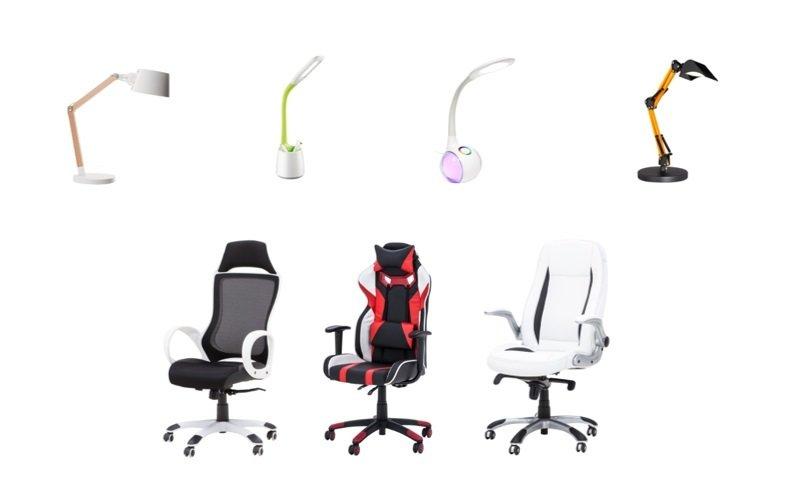 lampki i fotele.jpg