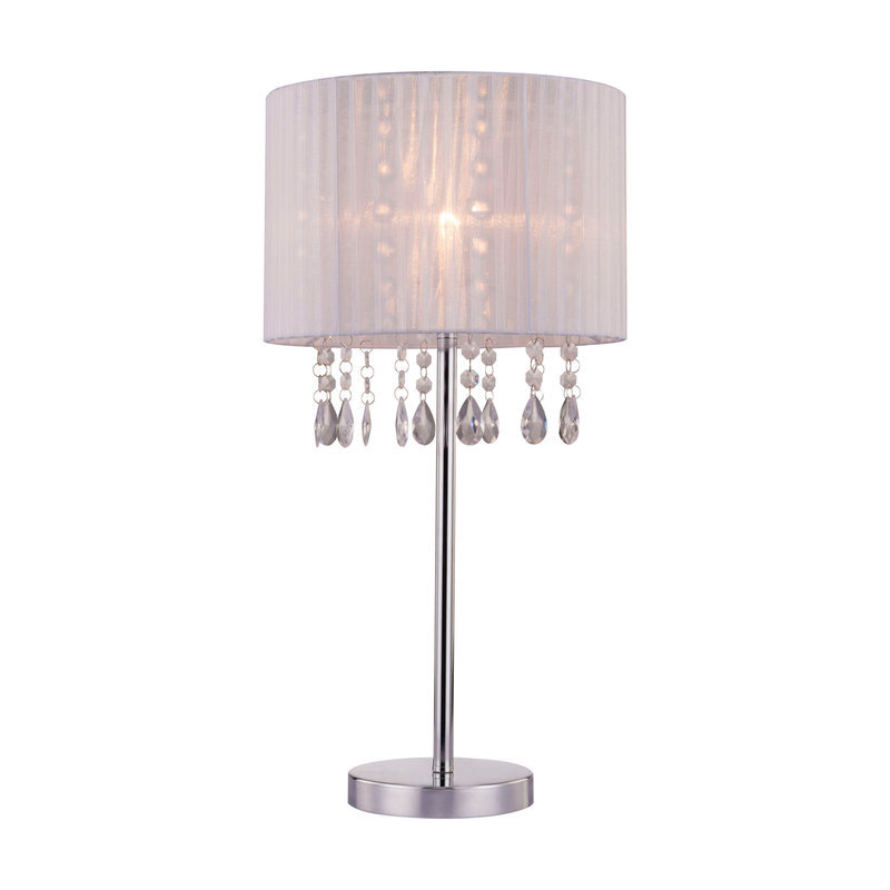 Lampa stołowa LETA.JPG