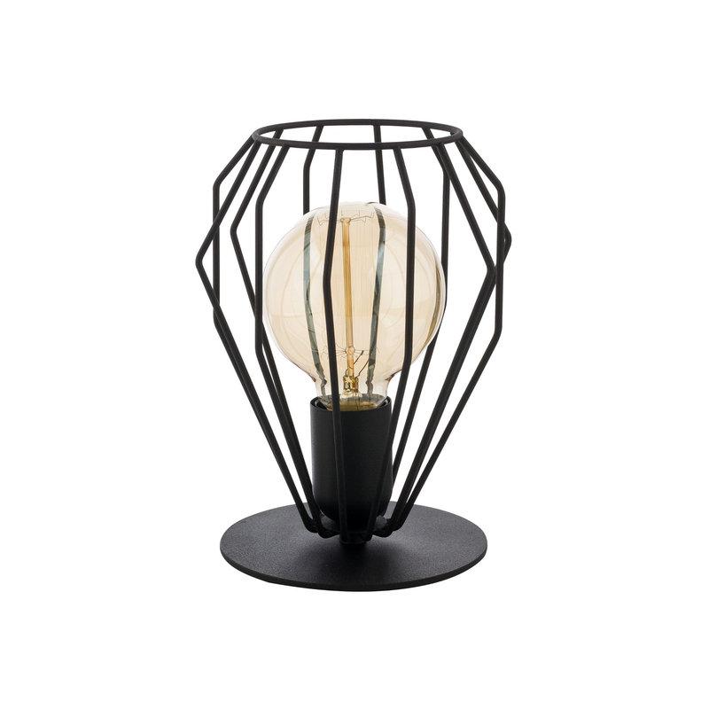 Lampa stołowa BRYLANT.JPG