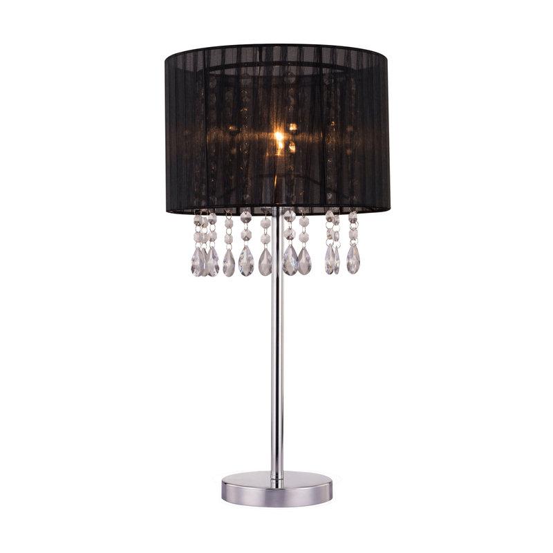 Lampa stołowa LETA_.jpg