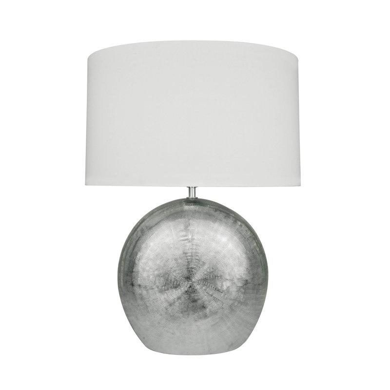 Lampa stołowa LEGEND SILVER.JPG