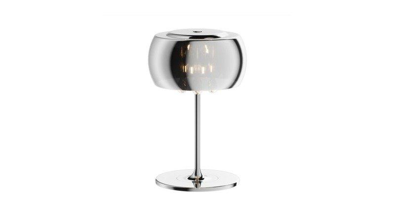 Agata SA_Lampa stołowa Crystal.jpg