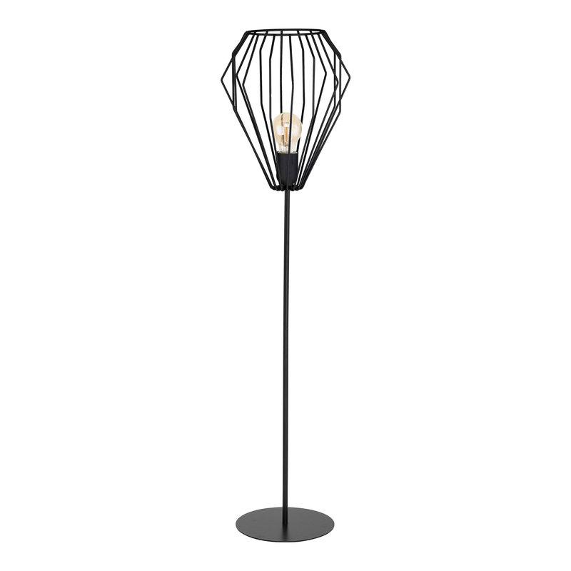 _Lampa podłogowa BRYLANT.jpg