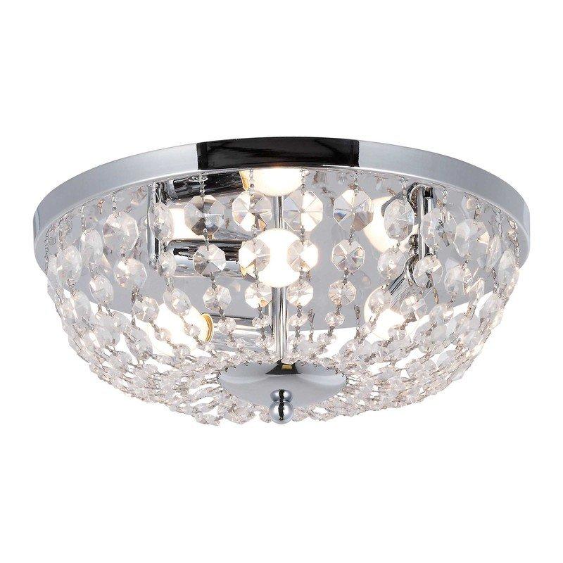 Lampa sufitowa COSI RLX94775-3.jpg