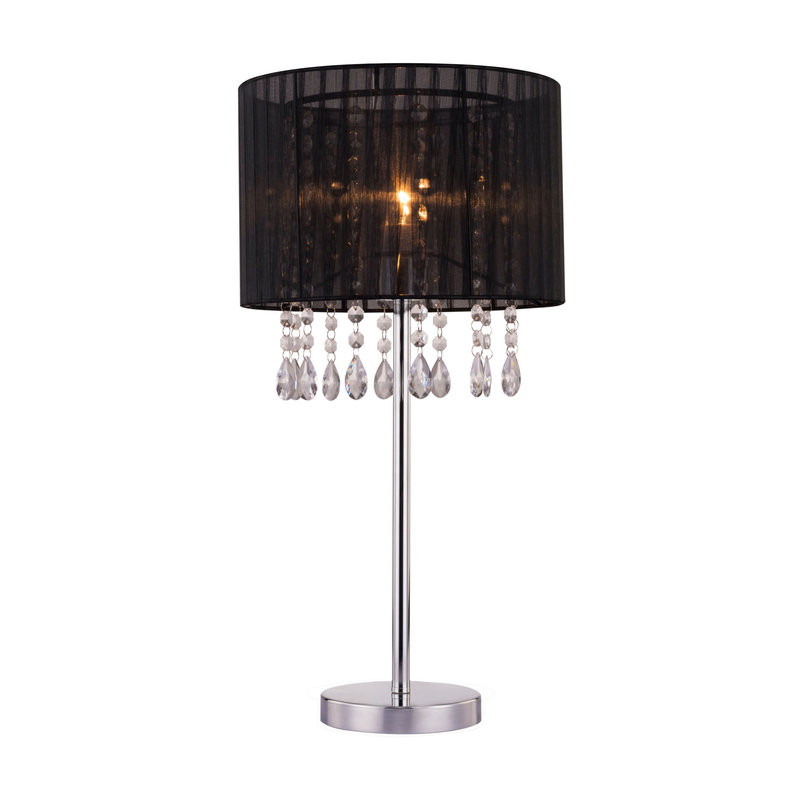 _Lampa stołowa LETA_.jpg