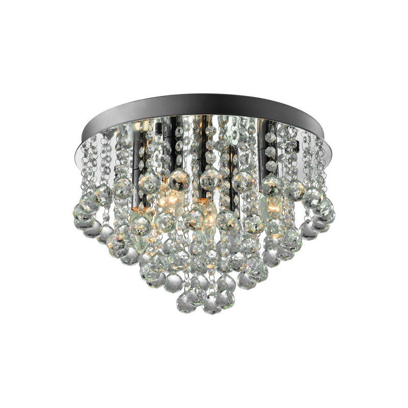 Lampa sufitowa ALEX.jpg