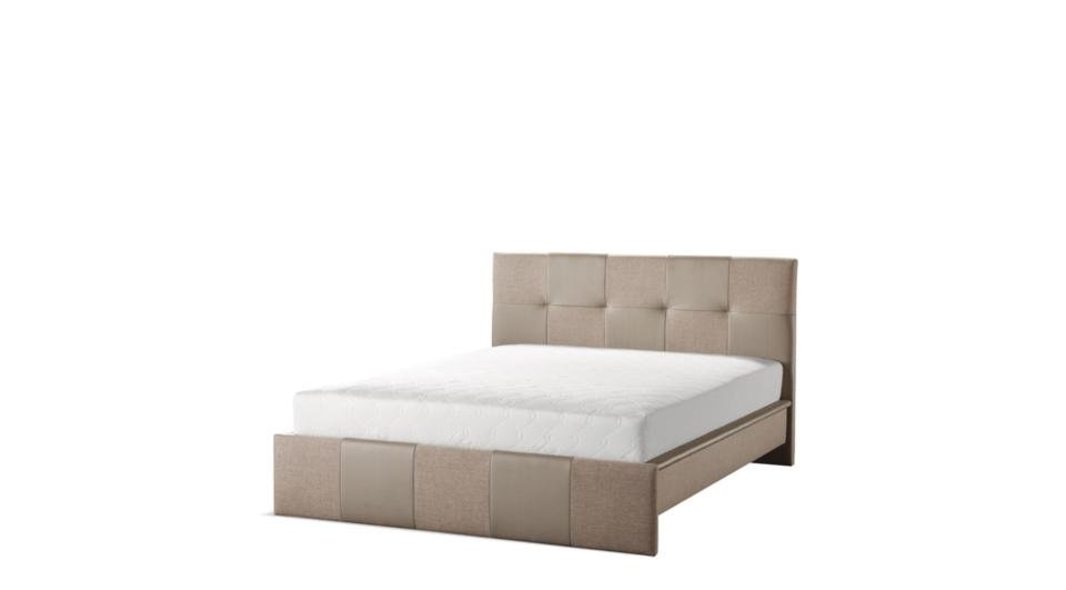 Jakie łóżko Wybrać Aby Zagwarantować Sobie Spokojny I