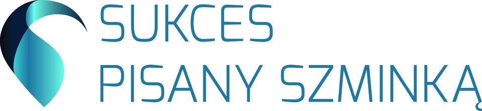 logotyp-sukcespisanyszminka-basic.jpg