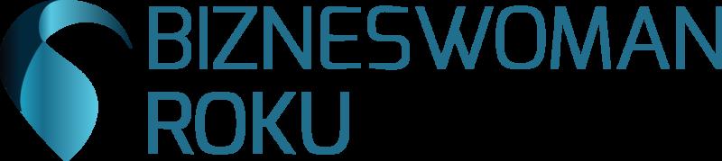 logotyp-bizneswomanroku-basic-large.png
