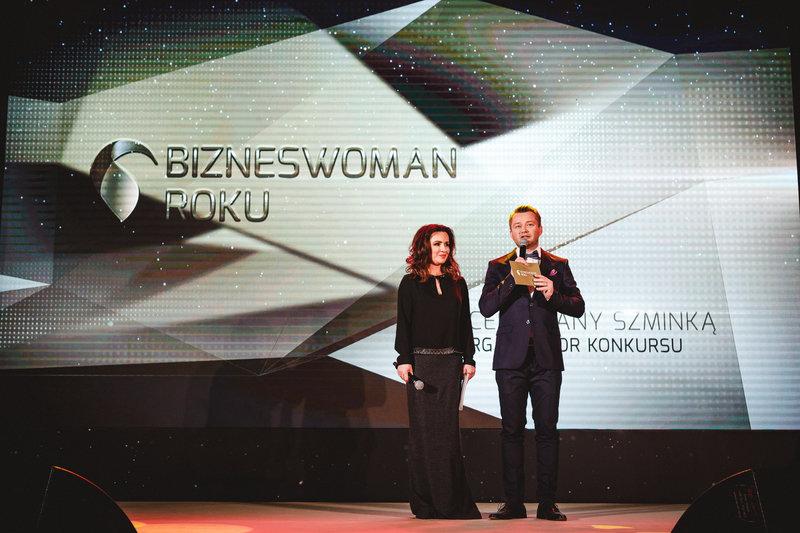 Beata Tadla i Jarosław Kuźniar.jpg