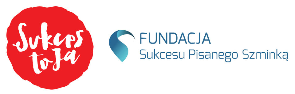 SUKCES_TO_JA_FUNDACJA_LOGO.jpg