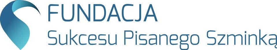 Fundacja-logo.jpg