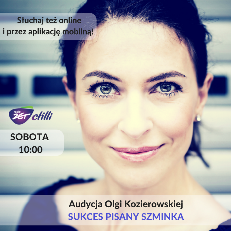 Audycja SUKCES PISANY SZMINKA (3).png
