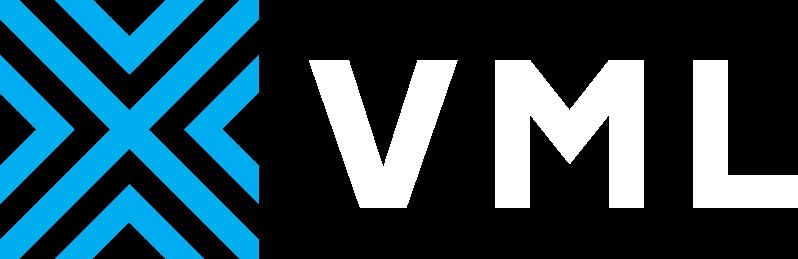 VML_Cyan_White_logo.png