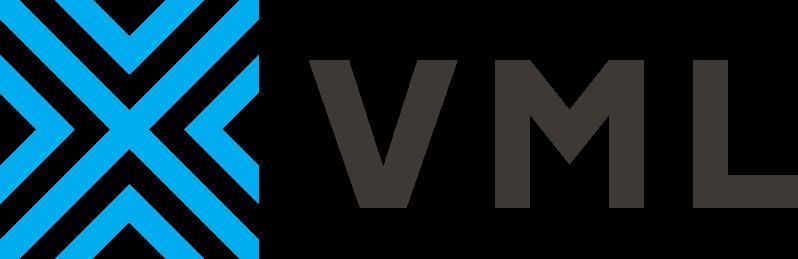 VML_Cyan_Grey_logo.png