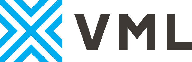 VML_Cyan_Grey_logo.jpg