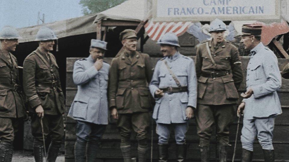 1917 zapomniany desant 3.jpg