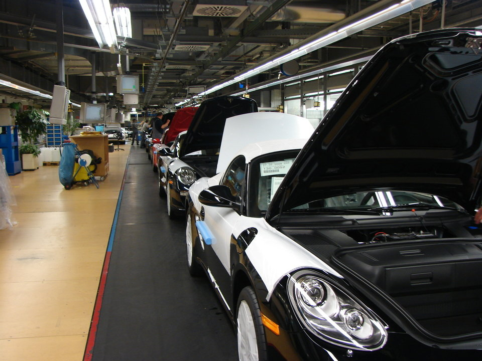 Porsche_Megafabryki (3).JPG