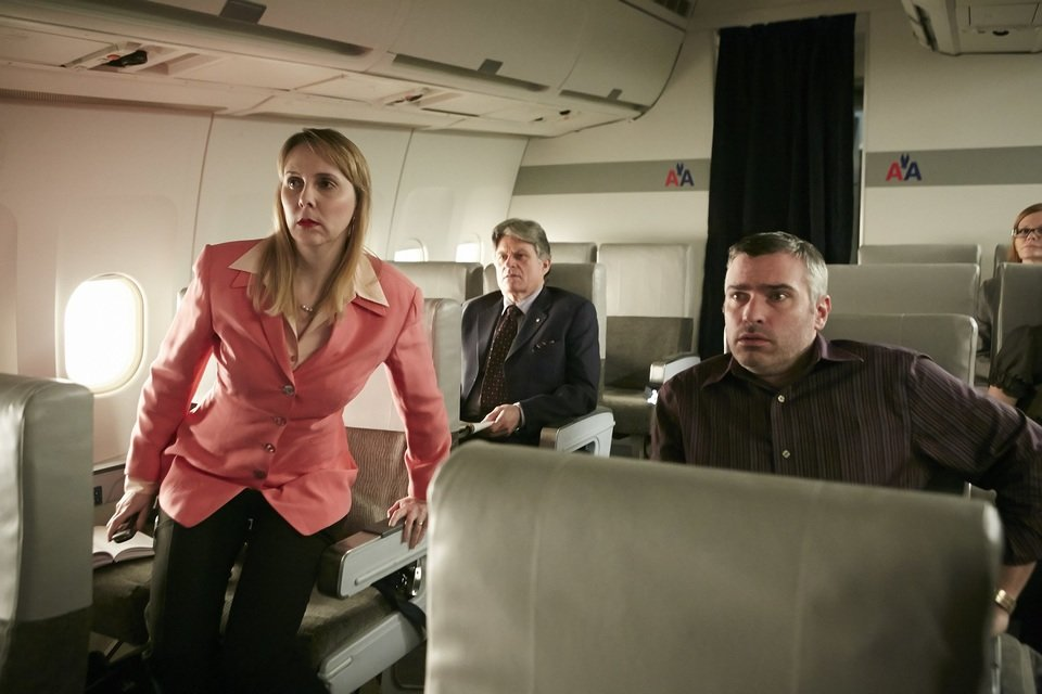 Ep1502_01_AirCrashInvestigation015.jpg