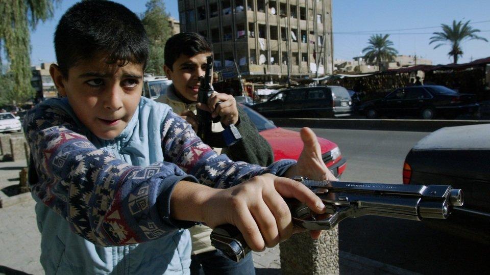 Syria_pieklo_na_ziemi_04 (1).jpg