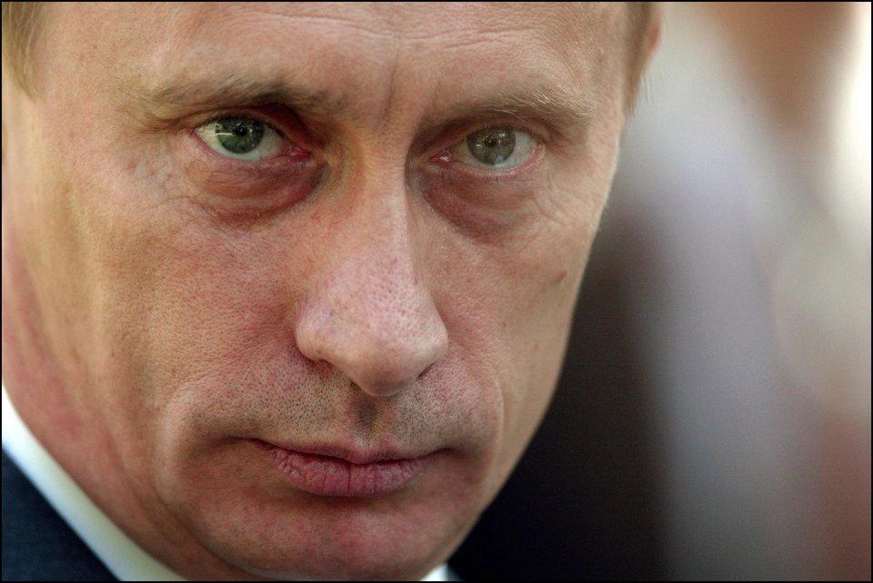 Prawdziwa_twarz_W_adimir_Putin.jpg