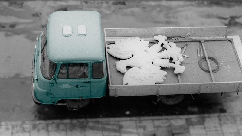 1989_02.jpg