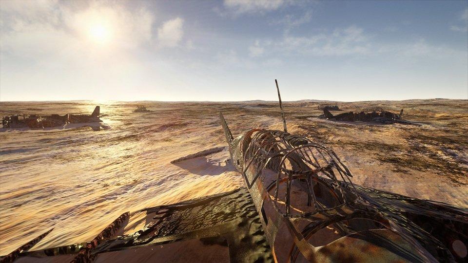 Wyprawa na dno- skarby oceanów (0105).jpg