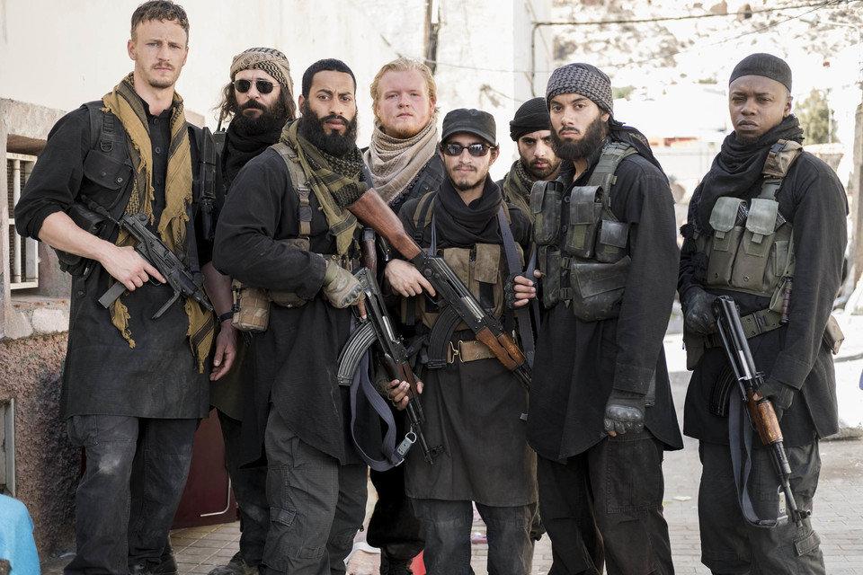 W_szeregach_ISIS_1.jpg