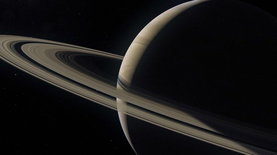 Podroz_do_Saturna_02.jpg