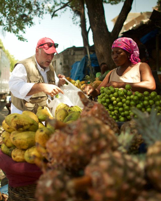 Haiti kulinarna wyprawa (2).jpg