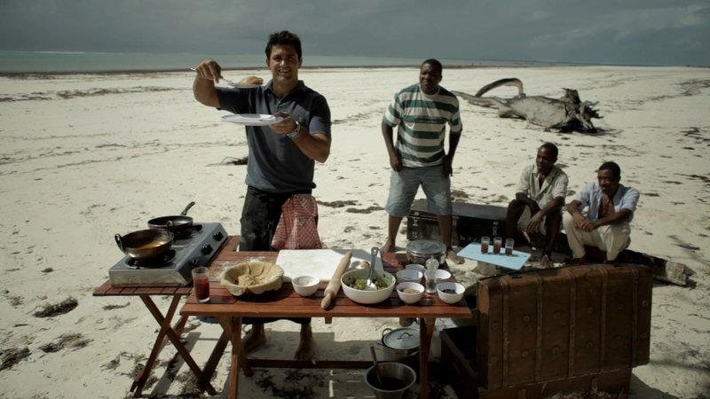 Afryka od kuchni.JPG