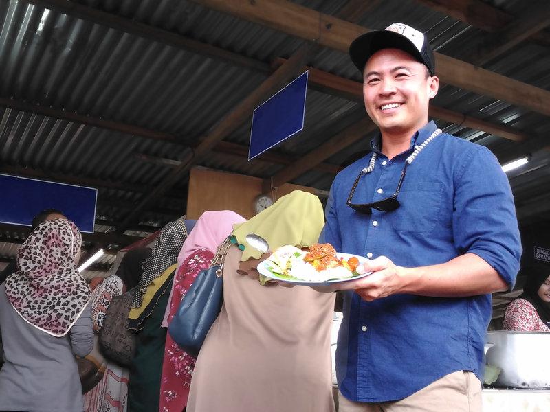 Malezja- świeżość na talerzu (39).jpg