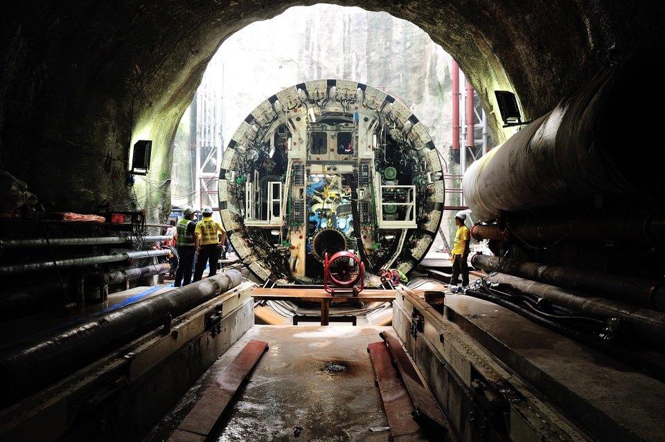 Tunel pod Kuala Lumpur_male.jpg