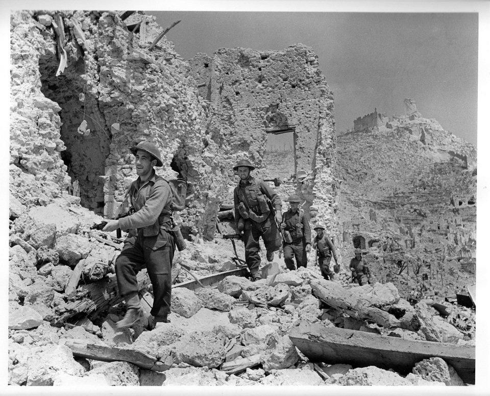 Piekło pod Monte Cassino.jpg