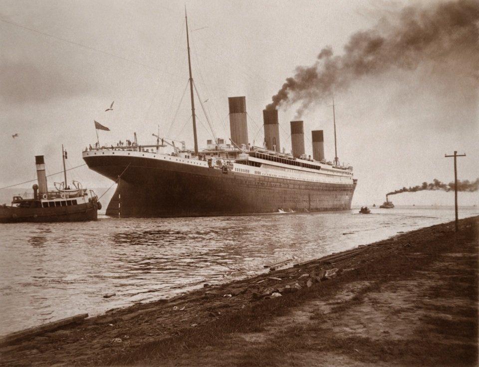 Titanic Nowe Dowody.jpg