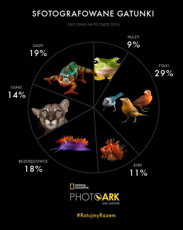 PhotoArk - sfotografiwane gatunki diagram.jpg