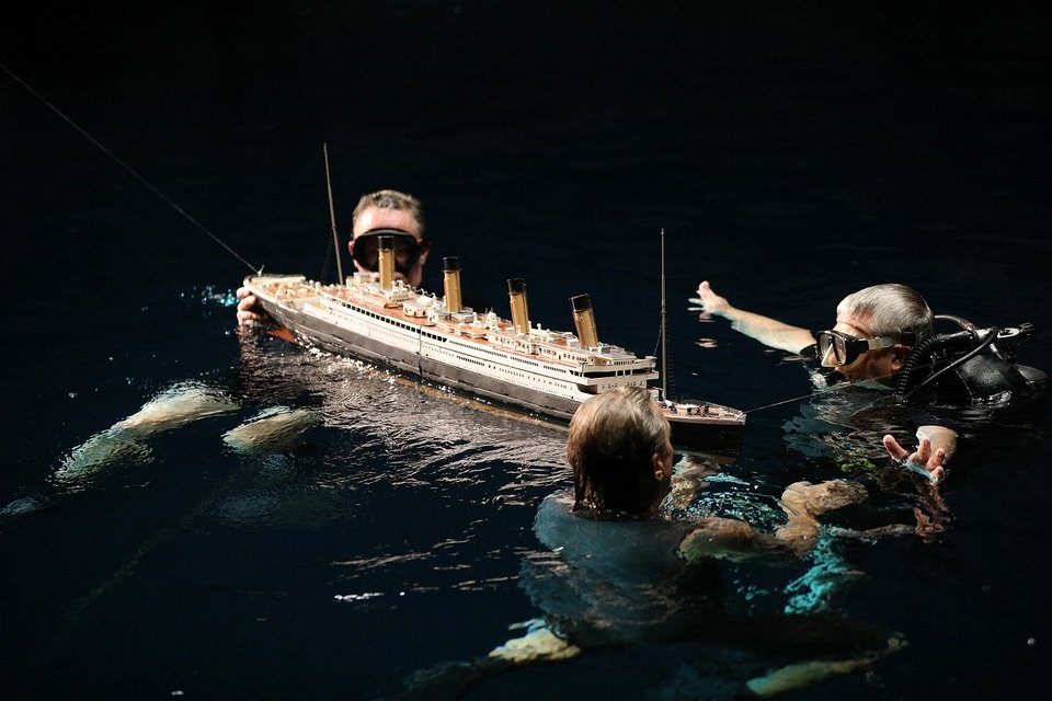 Titanic 20 lat później_9.jpg