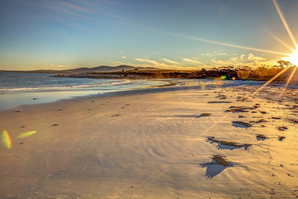 Najpiękniejsze plaże świata_1_s.jpg