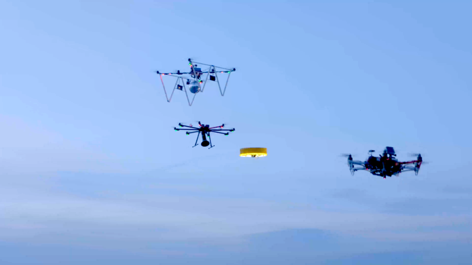 Wojny Dronów_8.png