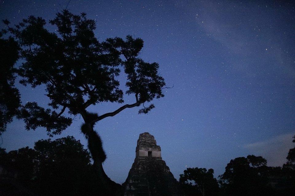 Majowie z powietrza 1.jpg